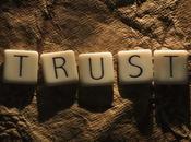 quién confías?