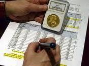 Tacna: Jóvenes promueven difusión riqueza numismática Perú