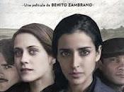 dormida (2011)