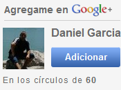 "Boton ""agregame"" google plus"