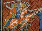 Herejías medievales (Parte