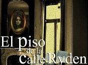 piso calle Ryden otros cuentos misterio, Blanca Miosi