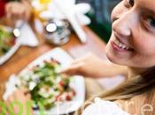 Diferencias nutricionales entre hombres mujeres