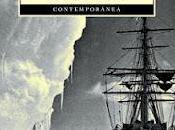 travesía horizonte Javier Marías: novela aventuras