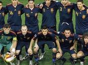 Palpitando Euro: Grupo España