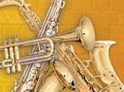 Bronx Horns Catch Feeling