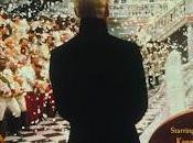 Shakespeare movie: Hamlet (Kenneth Branagh, 1996)