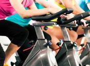 ciclismo presentaría riesgos para salud sexual femenina