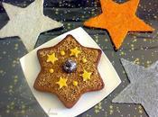 Estrella polvorones harina