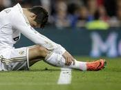 Real Madrid pudo Barça respira nuca