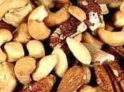 Alimentos Para Bajar Colesterol Trigliceridos