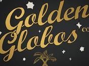 Golden Globos Comics Awards