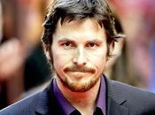 Christian Bale Casey Affleck Furnace