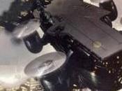 Joss Whedon Kevin Feige hablan Helitransporte Vengadores