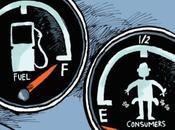 precios combustibles planeta