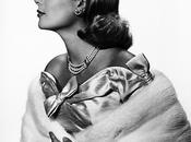 Grace Kelly: curiosidades boda película