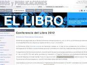 Décima Conferencia Internacional sobre Libro, Barcelona