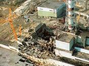 Dato curioso #10: desastre Chernóbil, peor catástrofe nuclear historia