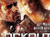"Trailer ""Lockout"""