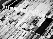 barrio libros usados, Jinbocho