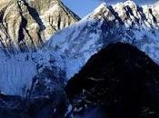 viejo tonto mueve montañas