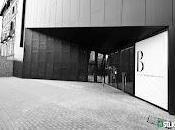 Museo Cristóbal Balenciaga Dstudio photography