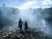Latinoamérica medio millón niños viven entre basura