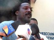 CARAJO: Dejan libertad pelotero Vladimir Guerrero