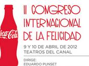 Congreso Internacional Felicidad