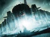 ¿Por hacen películas como battleship?