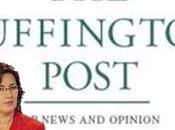 ¿Cómo será Huffington Post español Montserrat Domínguez?