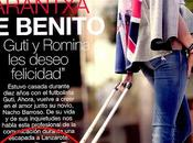 Clipping Abril 2012