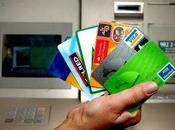 conviene local cobre tarjeta crédito?