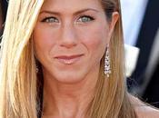 ¿Jennifer Aniston We're Millers?