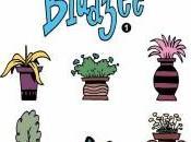 Novedades: Dibbuks (Mayo)