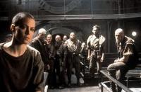 Cinecritica: Alien³