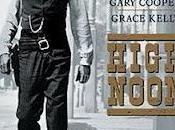 "Gary Cooper ""SOLO ANTE PELIGRO"""