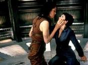 Cinecritica: Alien: Resurrección