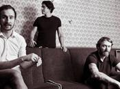 Concierto: 'And watch from Afar' Barcelona Madrid