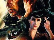 """""""Blade runner"""", vista viejo obsoleto crítico cine."""