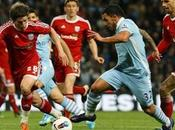 triunfo histórico Wigan vida Manchester City