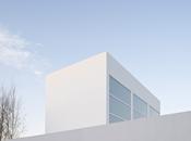 Campo Baeza: Casa Moliner