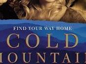 Cold Mountain (2003) Película Anthony Minghella