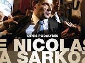Nicolas Sarkozy', película sobre ascenso poder presidente francés