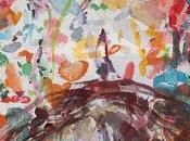 ARTÍCULO-Brad Mehldau: Pianista Enamorado