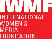 Beca Elizabeth Neuffer para periodistas mujeres 2012-2013