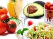 Comer comer: distancia entre nutrición gastronomía