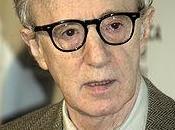 Woody Allen grabará próxima película Copenhage