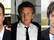 Edward Norton, Sean Penn Gael Garcia Bernal ligados RoboCop