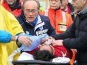 Futbolista liga italiana muere causa infarto Pleno Partido